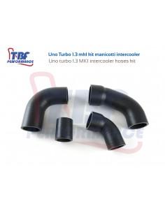 Uno Turbo 1.3 mkI kit...