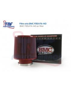 BMC FBSA76-140 filter 76 mm