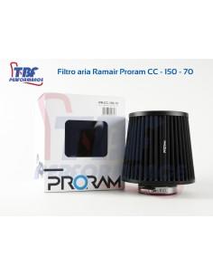 Ramair ProRam CC-150-70...