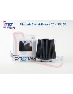 Ramair ProRam CC-150-76...