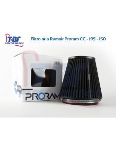 Ramair ProRam CC-195-150...
