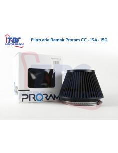 Filtro Ramair ProRam...