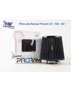 Ramair ProRam CC-150-60...