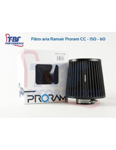 Ramair ProRam CC-150-60 filter 60 mm