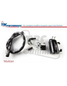 Abarth Multiair kit...