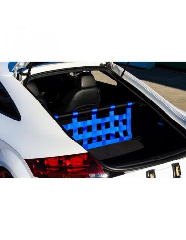 Rear Seat delete full kit Audi TT /...