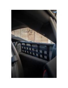 Rear Seat delete full kit...